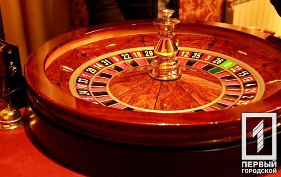 Форум о казино и азартных играх как играть в виртуальном казино на деньги