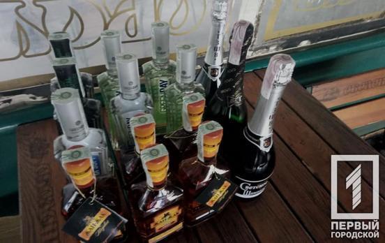 Продавать алкоголь и табачные изделия электронные сигареты одноразовые без никотина со вкусом клубники