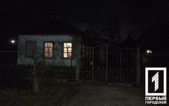 В Кривом Роге отчим развращал 12-летнюю девочку