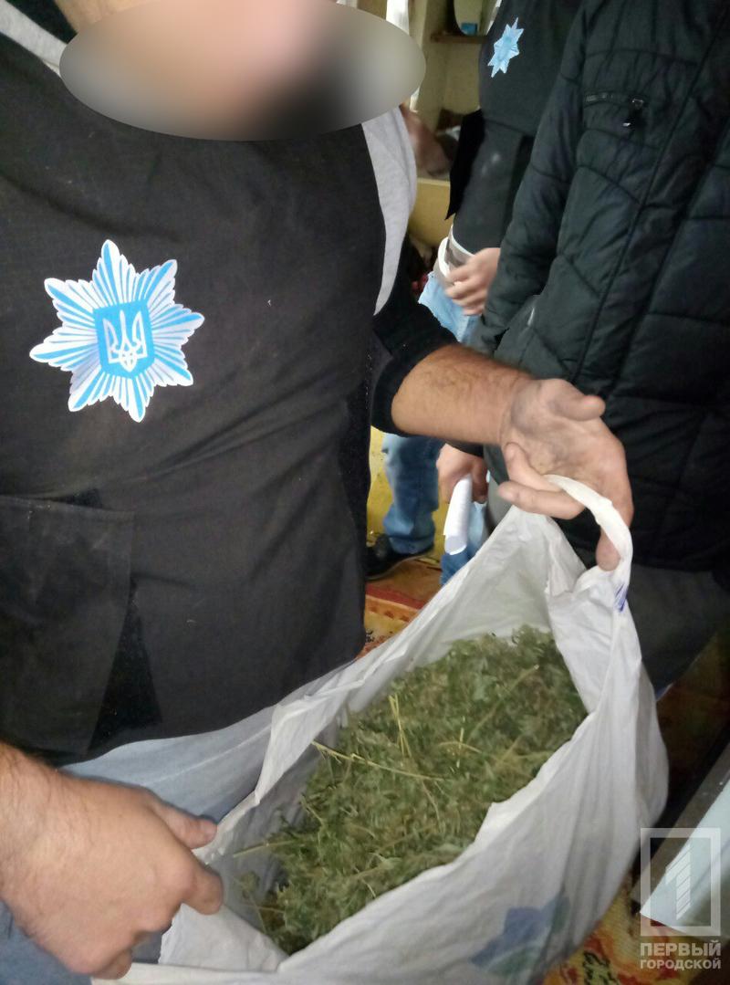 Задержание марихуана марихуана и активированный уголь