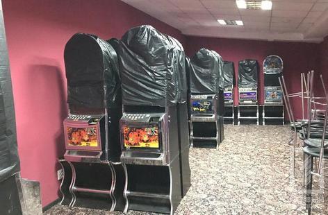 Игровые автоматы ссср скачать бесплатно